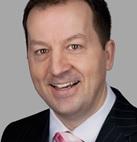 Neil Dorward
