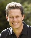 Will Travers