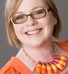 Lottie Hearn