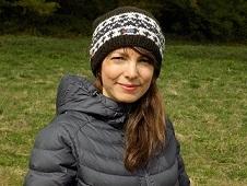 Shirin Shabestari