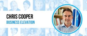 ChrisCooper Business Elevation