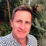 Rob Holcroft