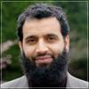 Jamil Ahmed