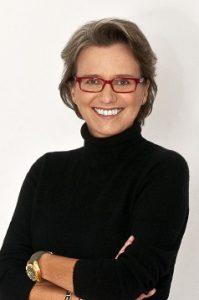 Kerstin Plehwe